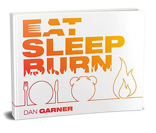Eat Sleep Burn - deep sleep burn fats sl