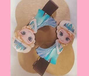 Elsa with crown hair clips.jpg