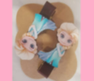 Elsa no crown hair clips.jpg