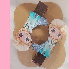 Elsa no crown hair clips.jpg
