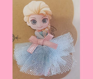 Elsa 3D dress hair clip.jpg