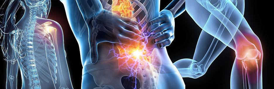 backacheinflammationarthritis.jpg
