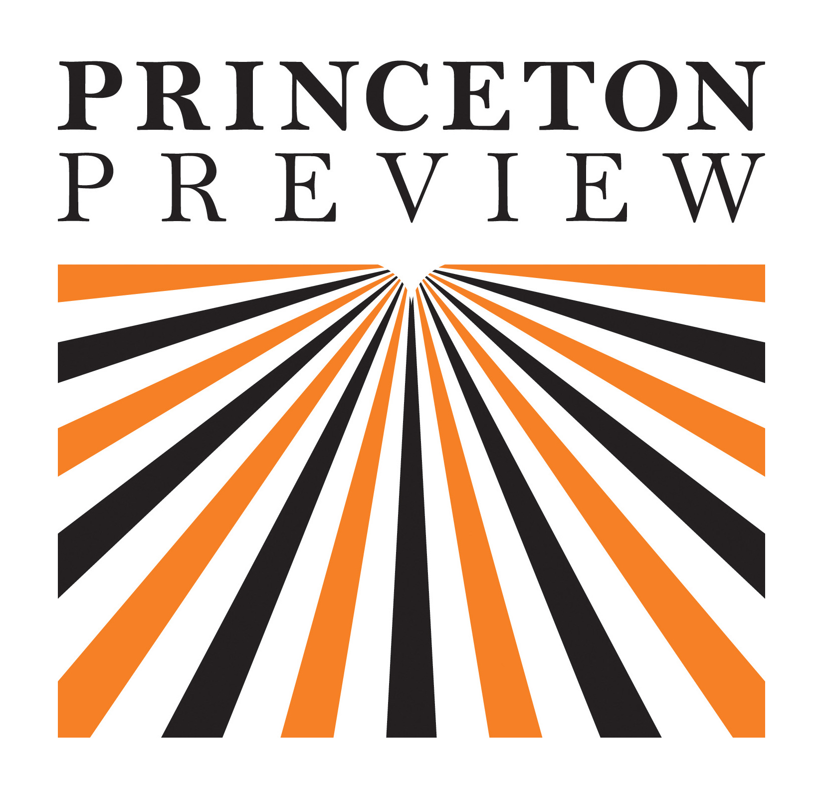 PrincetonPreview