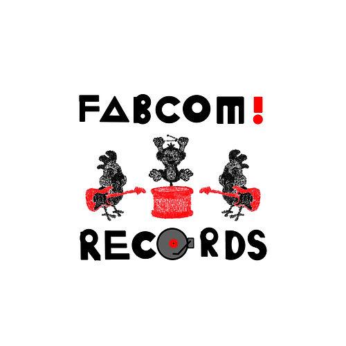 FABCOM records small image.jpg