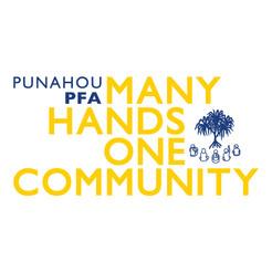 Punahou School PFA