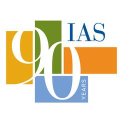 Institute for Advanced Study 90th Anniversary