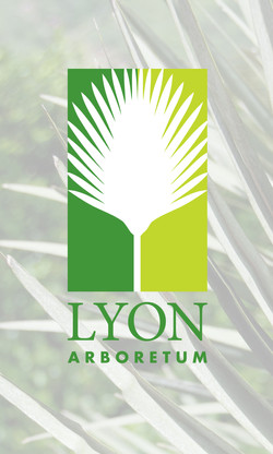 Lyon4WebIdentity