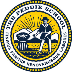 The Peddie School