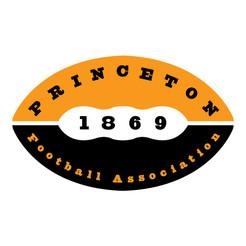 Princeton Football Association
