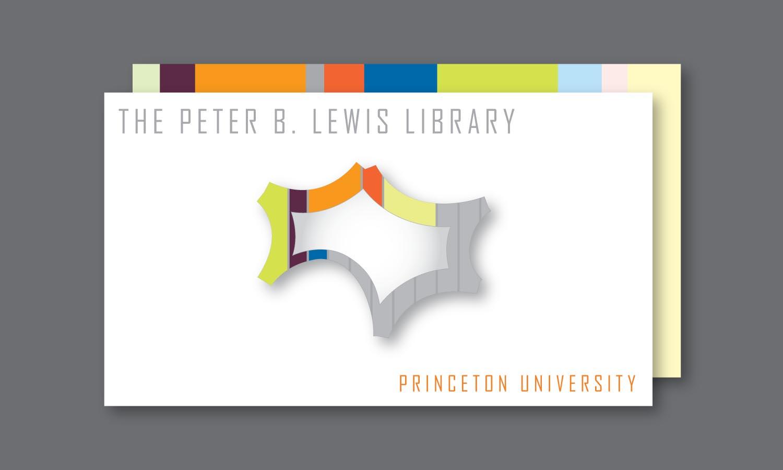 Lewis_lapelPin_onCard