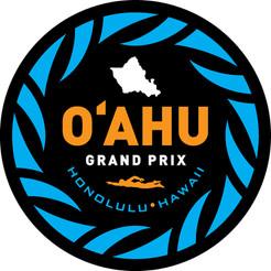 Oahu Grand Prix Swim Meet