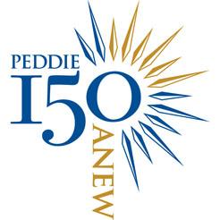 The Peddie School 150th Anniversary