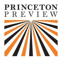 PrincetonPreview