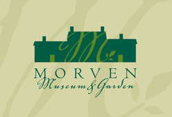 morven logo 2C_4web2016