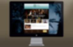 HTC_monitor.jpg
