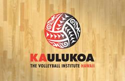 logo_ka_ulukoa