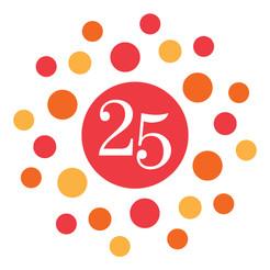 Read to Me International 25th Anniversary