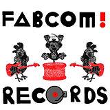 FABCOM records image.JPG