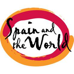 Princeton University Spain Conference