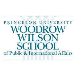Princeton University Woodrow Wilson School