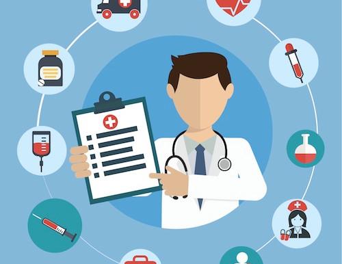 CARTELLA CLINICA | Errori e Responsabilità medica