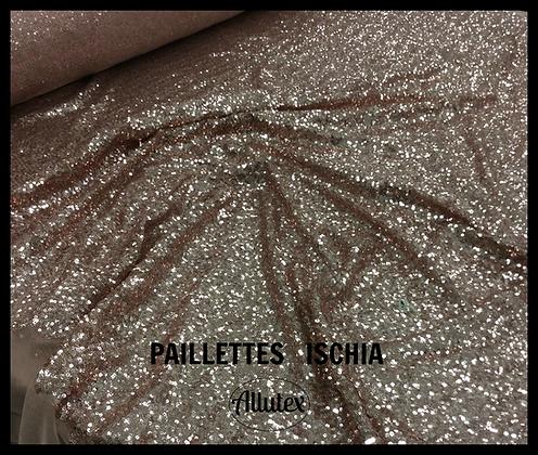 PAILLETTES ISCHIA