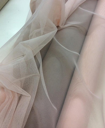 TULLE COT40