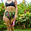 Thumbnail: Kamakani Bottom - Maui Gardens