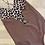 Thumbnail: Akaka Fullpiece • Mauve Rib Leopard