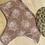 Thumbnail: Kamakani Bottom - Mauve Protea