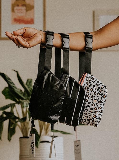 Hip pack - Aloha Collection