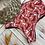 Thumbnail: Kamakani Bottom - Red Anthurium