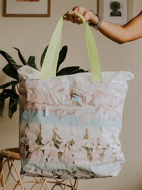 TIARE LEI DAY TRIPPER - ALOHA COLLECTION