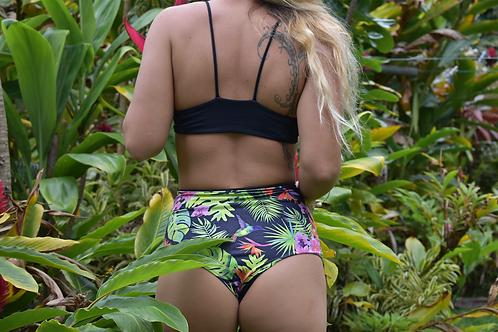 Kamakani Bottom - Maui Gardens