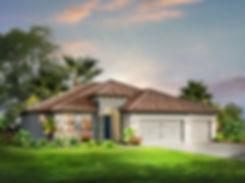 Indian Retirement Community Tampa Florida