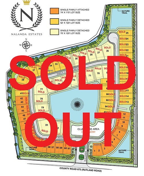 Site Plan Original - Sold Lots June 2021.jpg