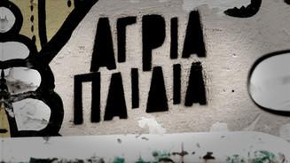 AGRIA PEDIA (Director)