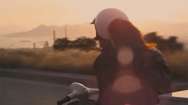KANENAS (Director)