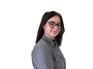 Nina Lüchinger.jpg