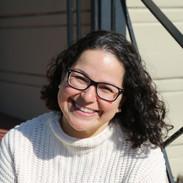 Dr. Aubrey Uresti