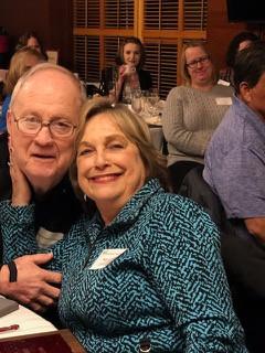 Nancy and Casper Carlton (HofF).jpeg