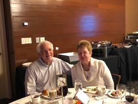 Randy Elhers and Suzanne Wells .jpeg
