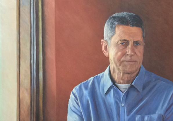Gordon Merchant