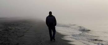 Turning a Blind Eye to Loneliness