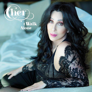 Cher Created a New Accent: Listen to her songs and try to figure out where she found it