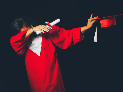 The College Degree Trap: The profit-minded take advantage of the disadvantaged
