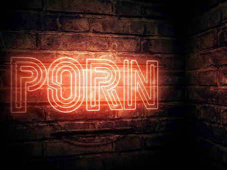 Porn and the World of AI: Computer sensuality enters the world of adult entertainment