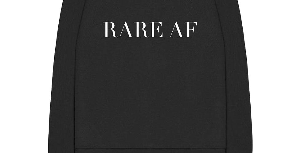 Rare AF