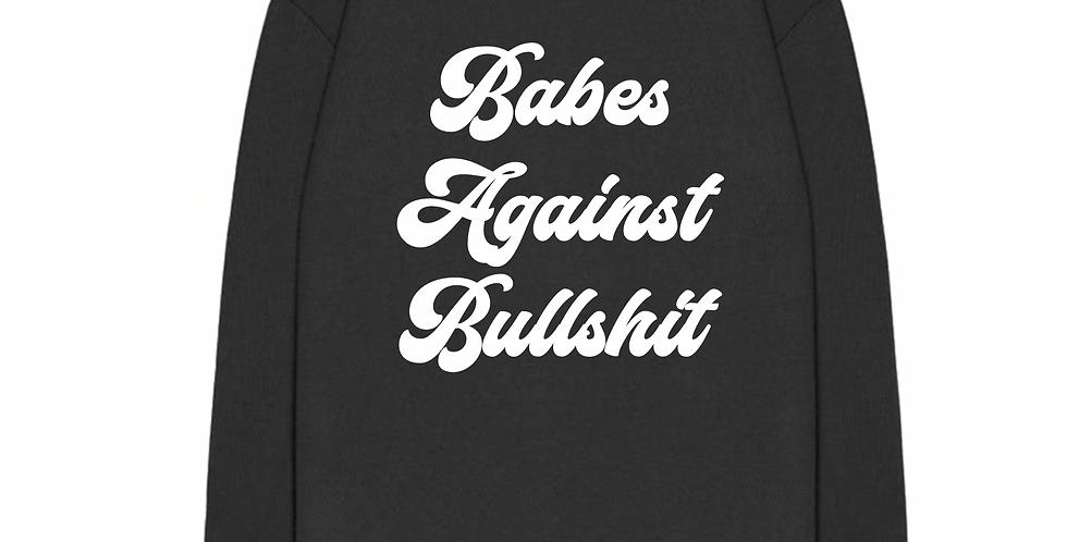 Babes Against Bullshit