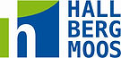 Logo_Hallbergmoos_1.jpg
